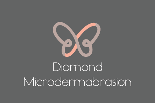 Diamond Microdermabrasion with Moor Healing Clay