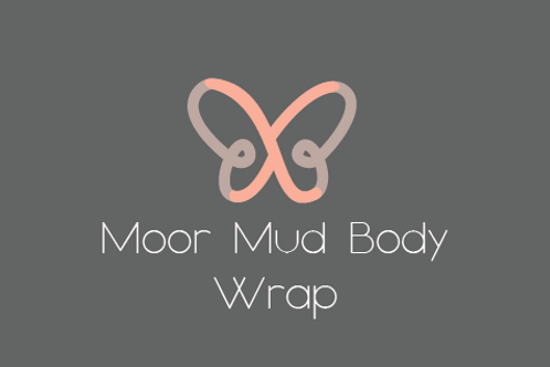 Moor Mud Body Wrap - Purifying & Detoxifying