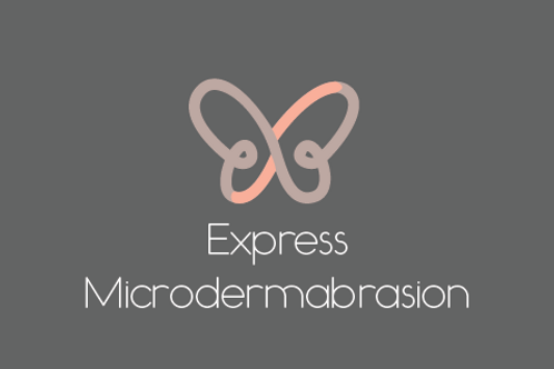 Express Microdermabrasion Treatment