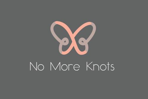 No More Knots