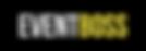 EventBoss-Logo.png