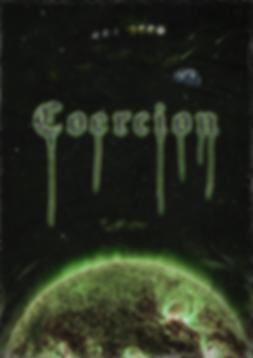!COERCION SS2020.png