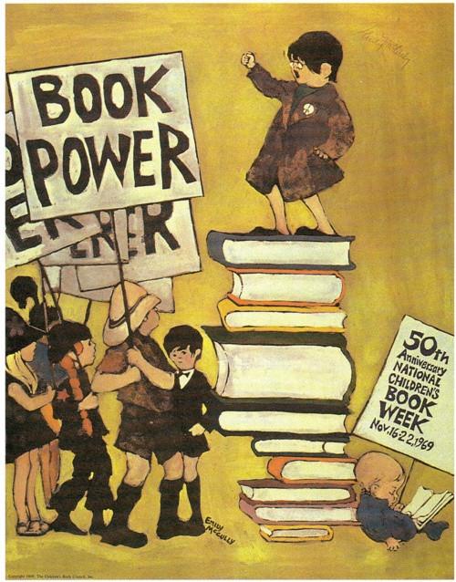 books for power.jpg