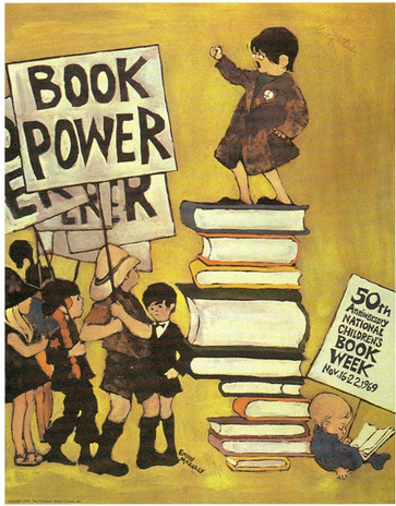 books for power.jpg
