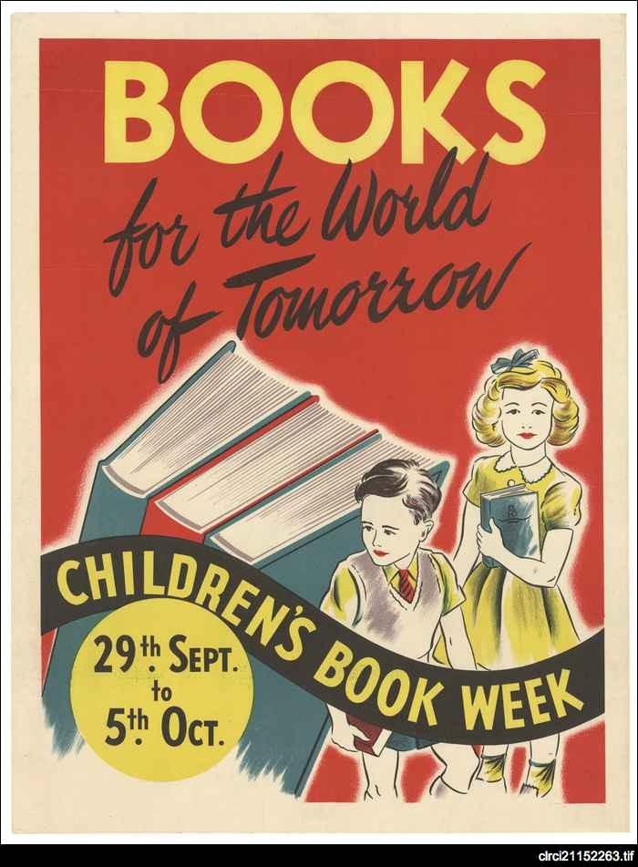 books for tomorrow.jpg