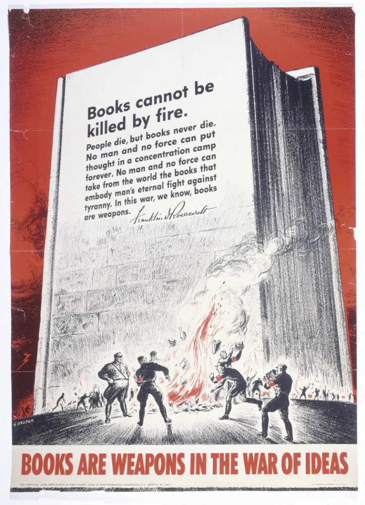 books are weapons.jpg