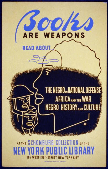 books as weapons.jpg