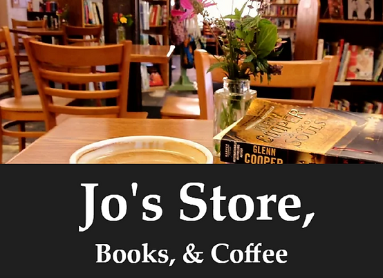 jo's store 1200 x 800.png