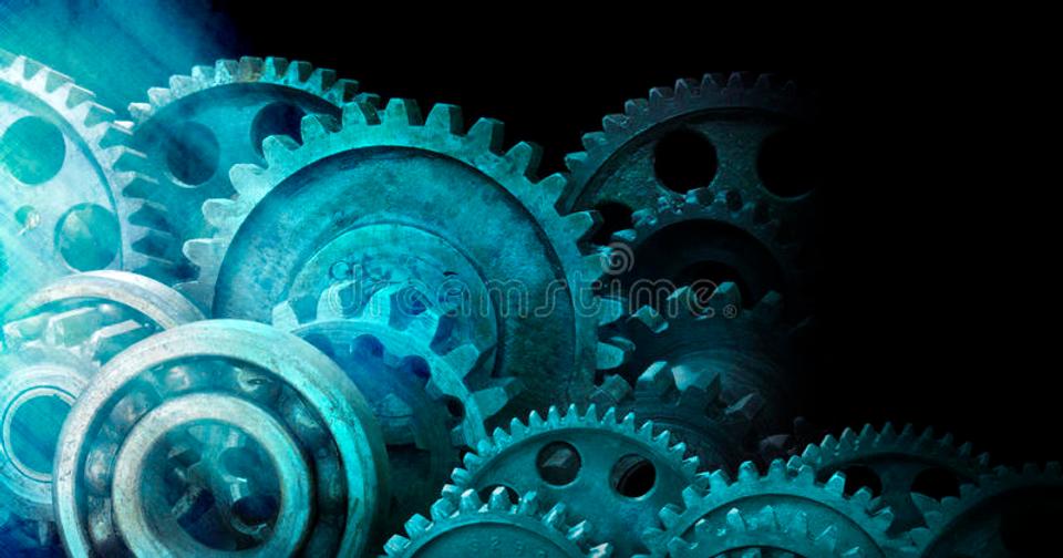 bkgr gears.png