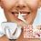 Thumbnail: Invisible Braces Orthodontic Braces