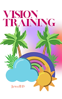 Cover Vision Training Jan 10, 21.png
