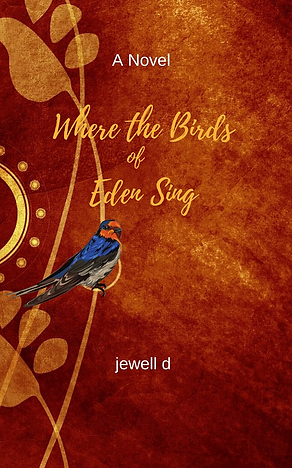 cover Birds resized.png