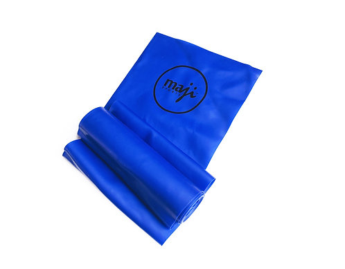 Arm & Upper Body Resistance Band