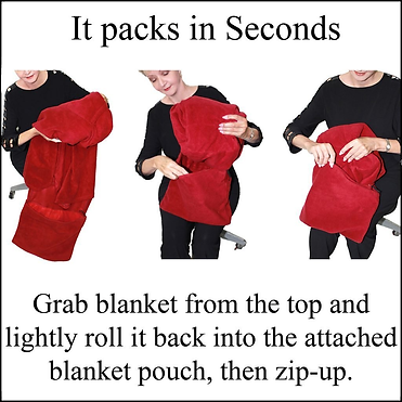 smart blanket packs.png