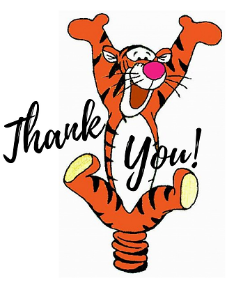 tigger thank you cropped.png