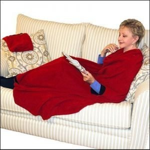 smart blanketwoman on couch.png