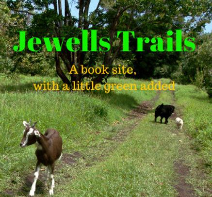 Jewells%20Trails%20blog%20heading_edited