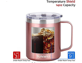 Sunwill cup hot cold.png