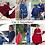 Thumbnail: Smart Blanket