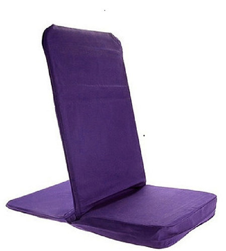 Reclining picnic, beach Meditation Folding floor resort easy Chair