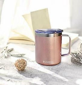 sunwill coffee mug cropped resized.png