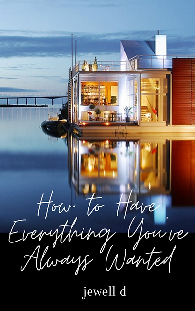 cover How to Have Everything.png