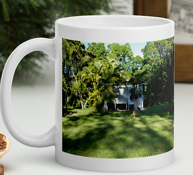mug with Tiki Room.png