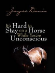 horse book cover.png