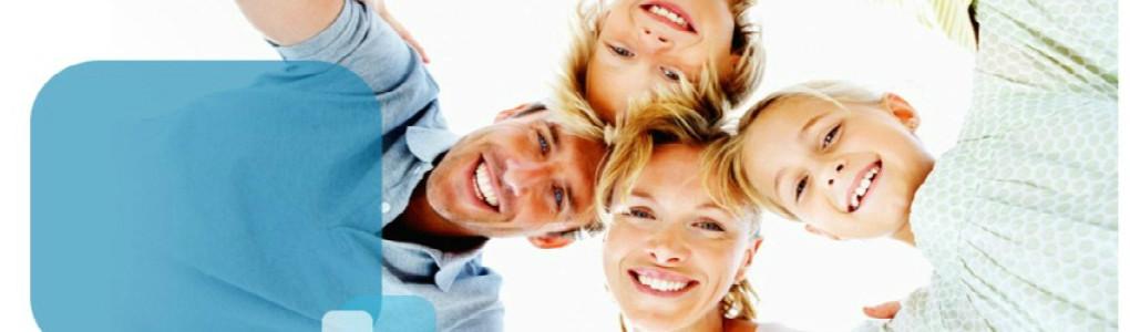 Benic Dental | Mount Maunganui Dentist | Te Puke Dentist