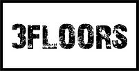 3Floors_Logo.png