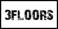 3Floors_Logo.png