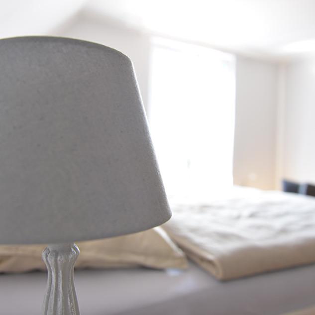 Schlafzimmer_1.FLOOR_5.JPG
