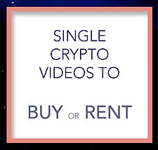 CRYPTO RENT AND BUY THUMBNAIL SQUARE.jpg