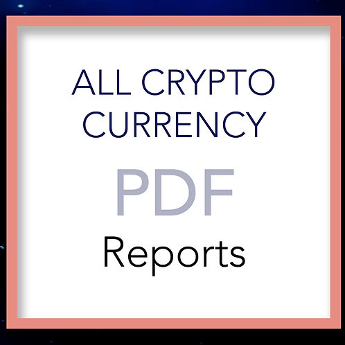 Access to ALL Crypto Report PDFs