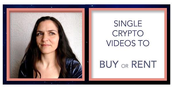 Shamya CRYPTO SINGLE VIDEOS THUMBNAIL co