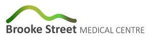 cropped-Logo-BSMC-Email.jpg