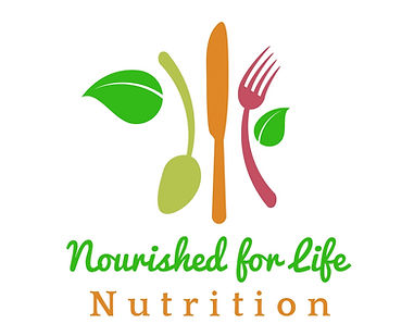 Logo Nourished4Life.jpg