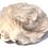 Thumbnail: Decke Pashmina (Winterdecke)