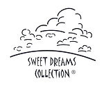 Logo sweet dreams.png