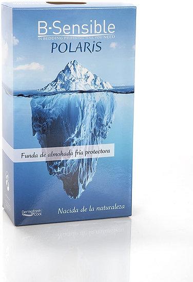 Bettlaken Polaris