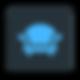 ic_launcher_sofa2-web.png