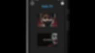 Screenshot_1583171276_pixel_quite_black_portrait_edited_edited_edited_edited_edited_edited_edited_ed