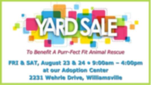 Yard Sale Wix.jpg