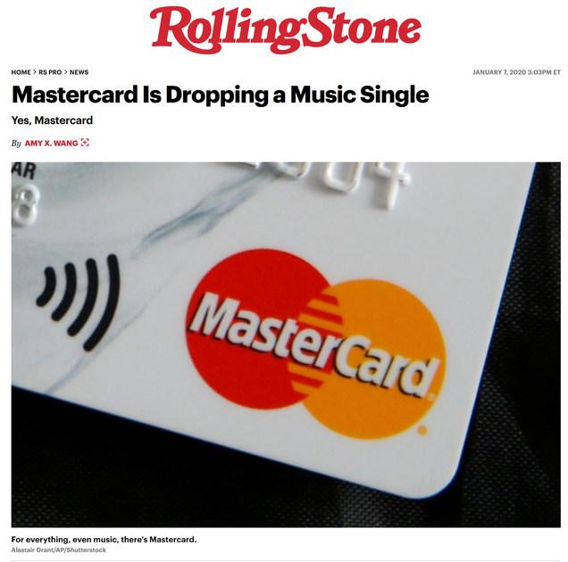 mastercard rolling stone.jpg