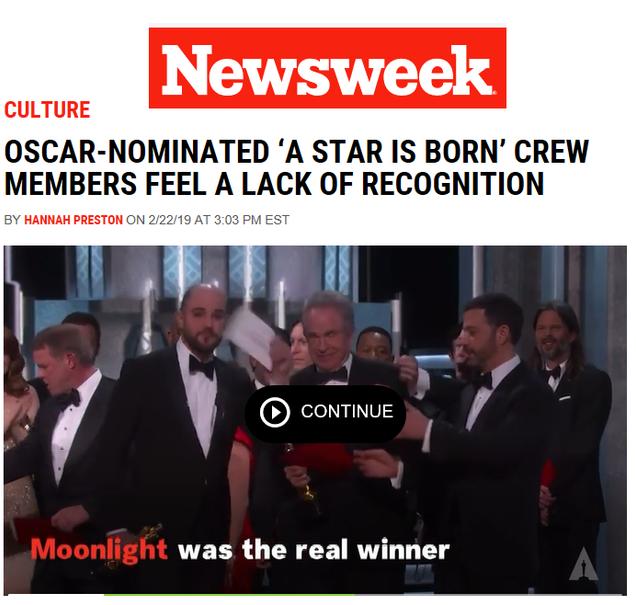 QuickBooks Newsweek.png