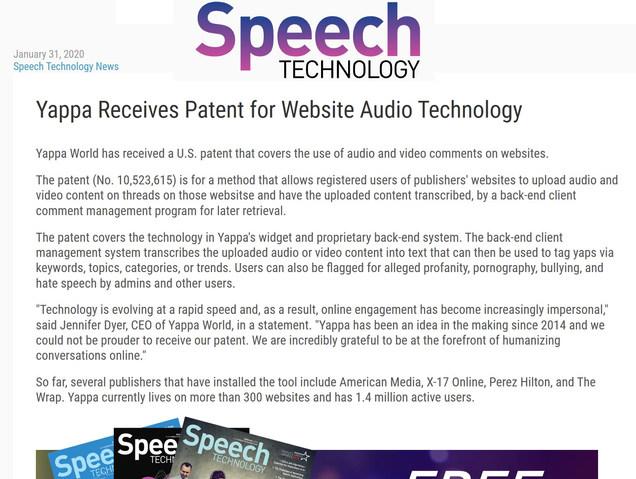 yappa speech tech.jpg