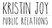 Kristin Joy PR Logo.jpg