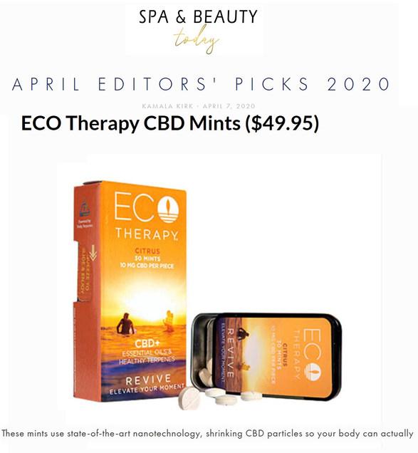 ECO Therapy CBD Spa insider.jpg