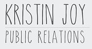 Kristin%20Joy%20PR%20Logo_edited.jpg