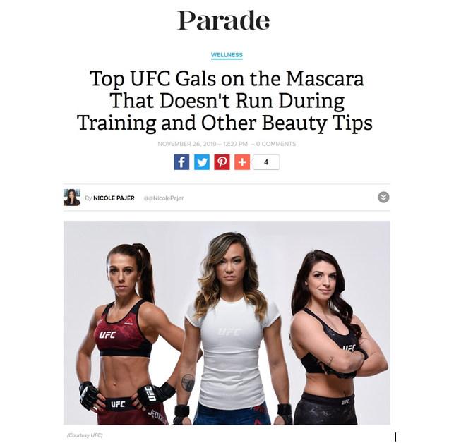 UFC Parade.jpg